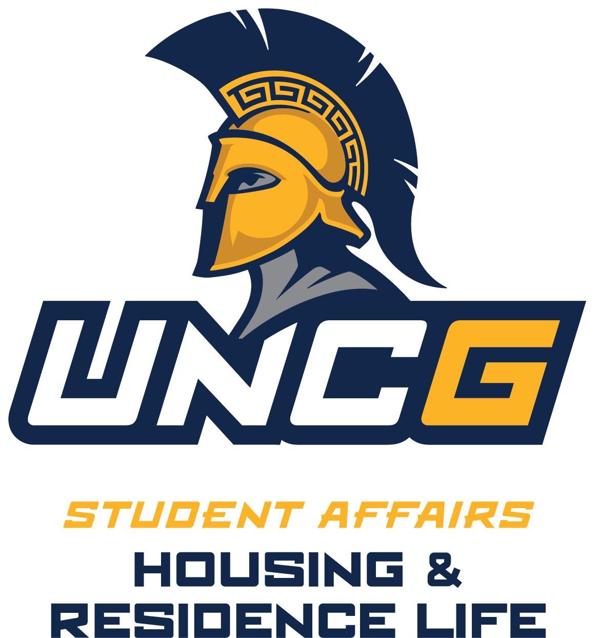 Uncg Spring 2022 Calendar.Mission Statement Housing And Residence Life At Uncg