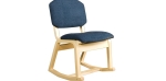 Three Position Task Chair