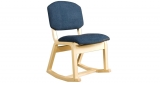 Three Position Chair