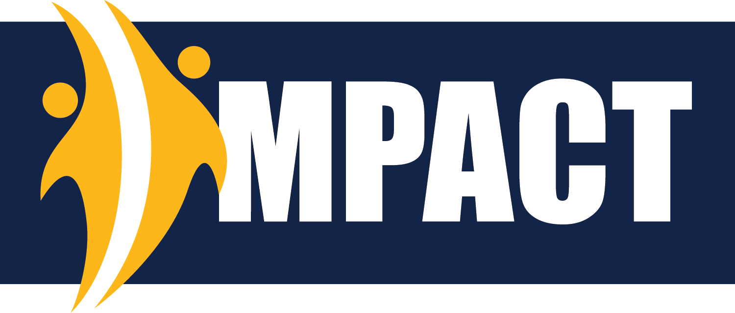 Impact (Leadership) - Housing and Residence Life at UNCG