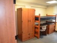 Reynolds Temporary Room